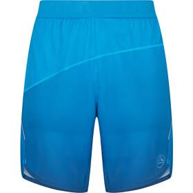 La Sportiva Medal Shorts Herrer, neptune/opal
